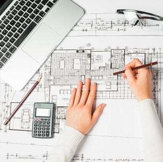 Σχεδιασμός και Μελέτη Επαγγελματικών Χώρων