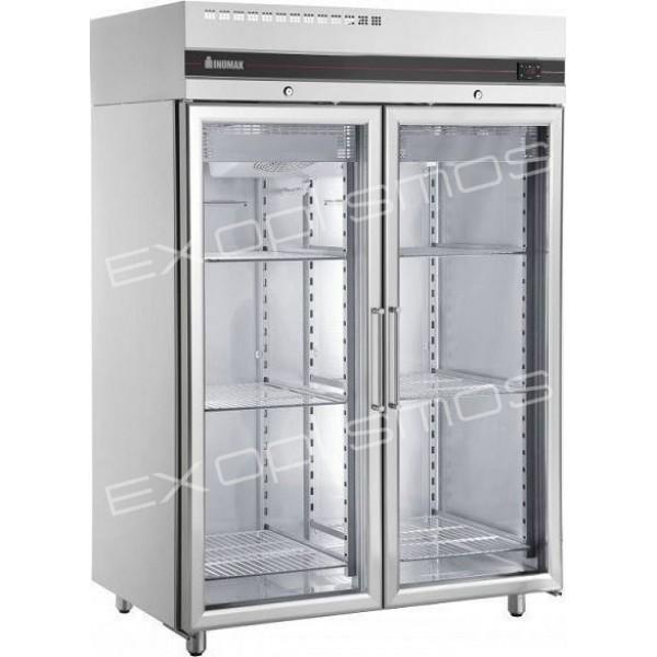 Επαγγελματικά Ψυγεία - Ψύξη